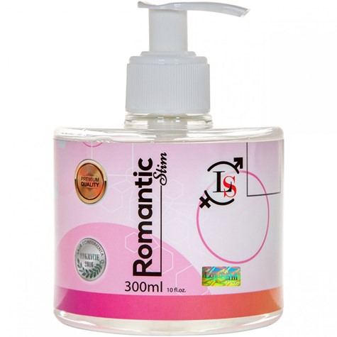 ROMANTIC STIM 300ML